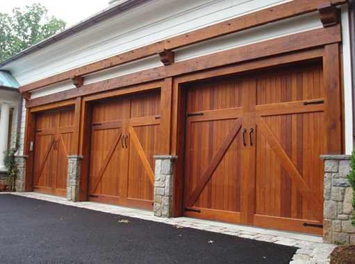 Garage Door Installation Burbank CA
